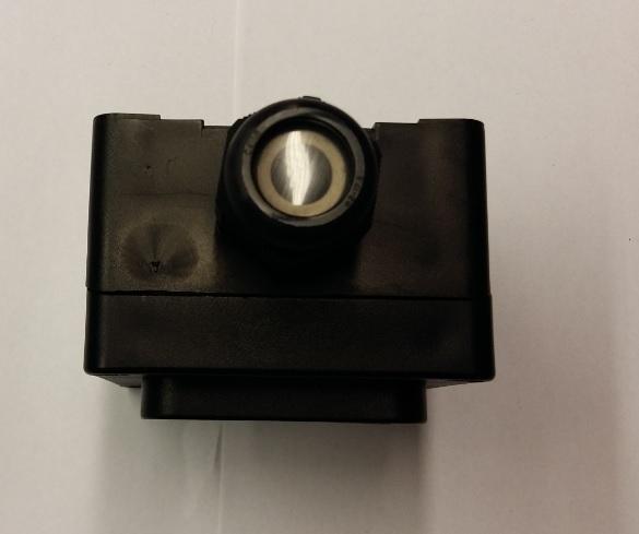 Łącznik przeciwwybuchowy Ex GHG 273 3