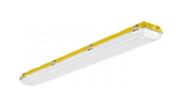 Oprawa Wodnika LED Ex