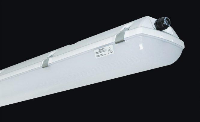 PRIMA EX LED
